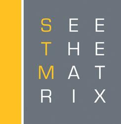 STM_Logo_PMS