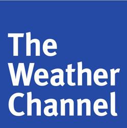TheWeatherChannel-logo