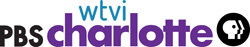 WTVI-PBS_Charlotte