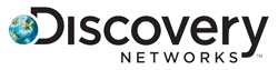 discovery_networks